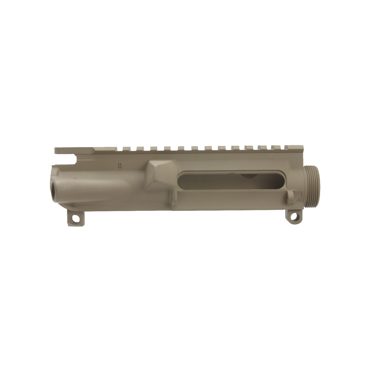 .223/5.56 Upper Receiver FDE Cerakote (Upper Receiver Only)