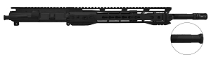.300 Blackout upper, 14