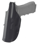 Premium Inside Waistband Kydex Holster Fits Beretta 92 and Beretta 96